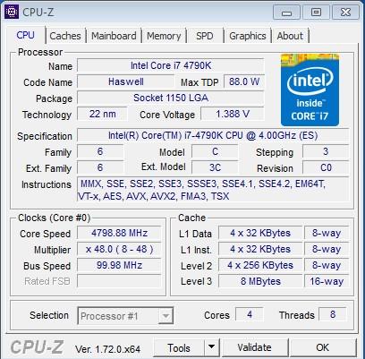ASUS_Maximus_VII_HERO_CPU-Z_4800