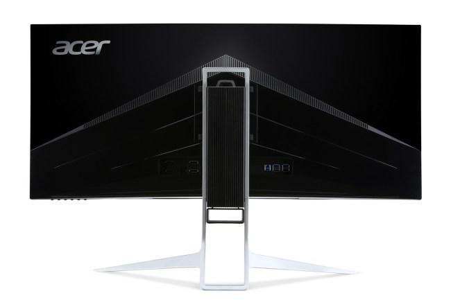 Acer_XR341CKA_4