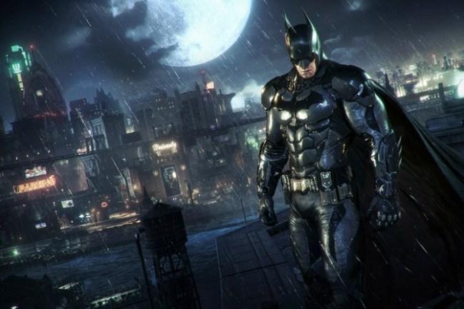 Batman_Arkham_Knight_intro_671