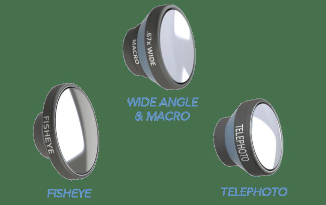 Features-Slides-Lenses-v2-2