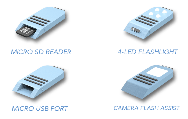 Features-Slides-Modules-v1-5