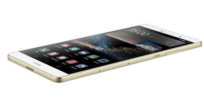Huawei P8max (1)