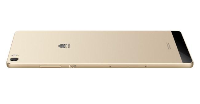 Huawei P8max (2)