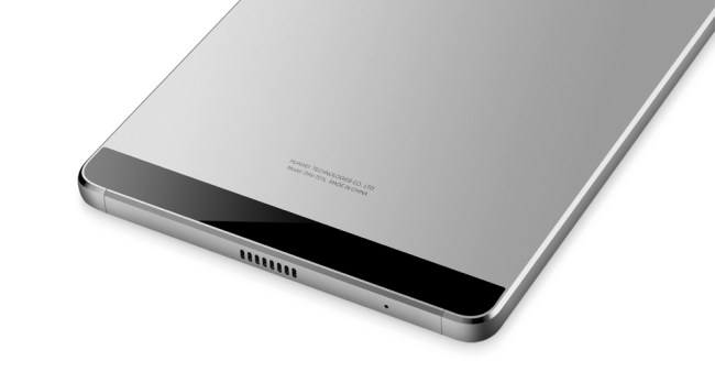 Huawei P8max (3)