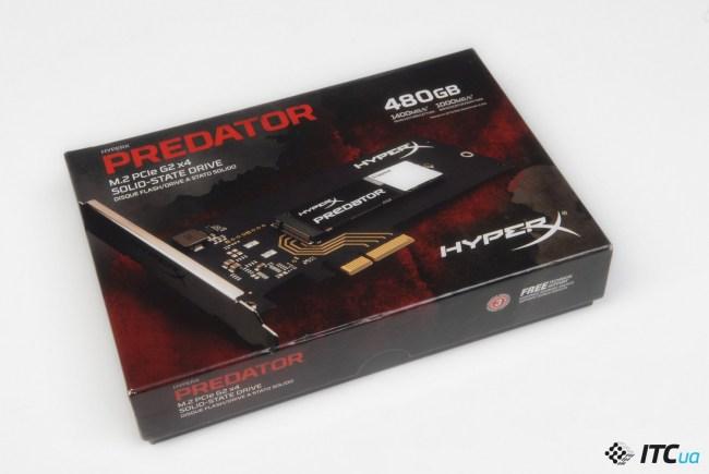 Kingston_HyperX_Predator_PCI-E_SSD_3