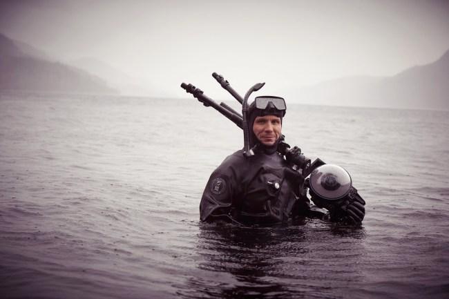 Loch.Ness. - 196 (2)