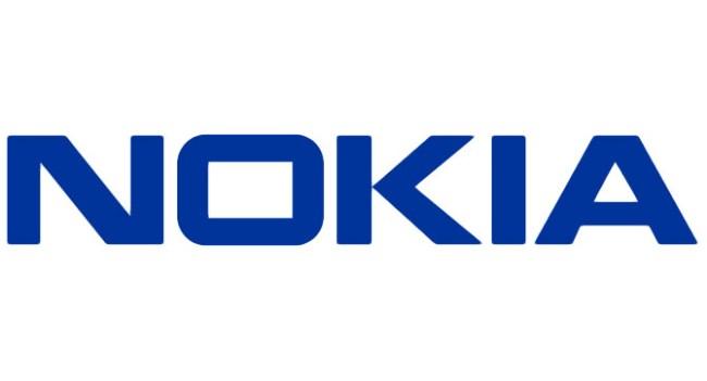 Nokia заявила о покупке Alcatel-Lucent за €15,6 млрд