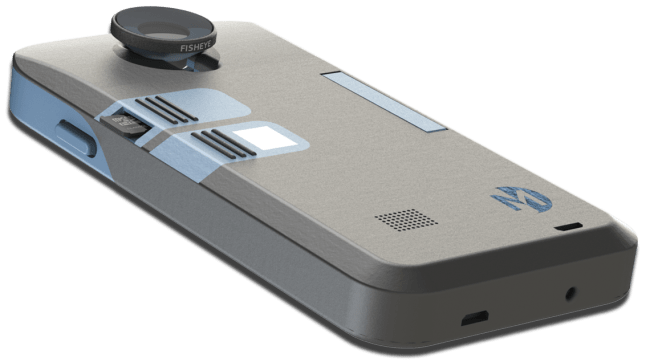 Product-Low-Angle-Fisheye-v1-1