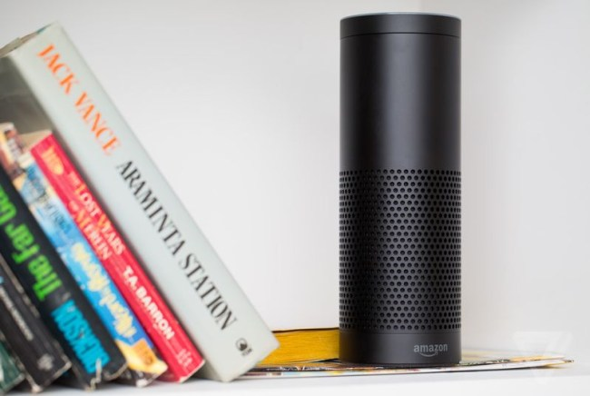 amazon-echo-verge-9713.0.0