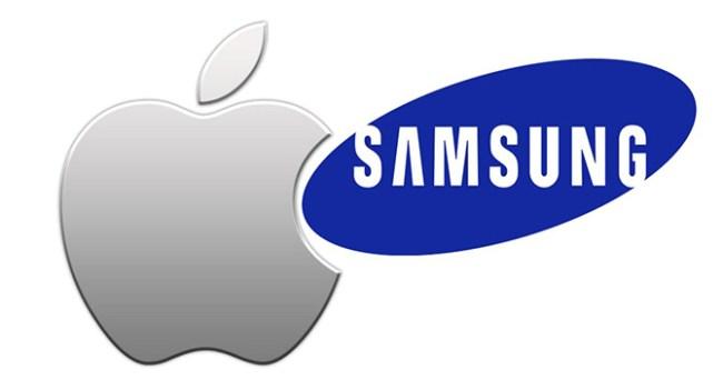 Samsung выделила специальную команду, которая будет заниматься исключительно дисплеями для Apple