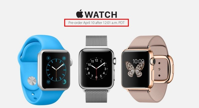 apple-watch-preorder