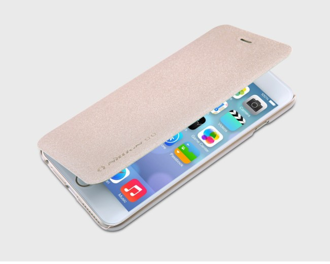 nillkin-sparkle-series-dlya-apple-iphone-6-plus-3