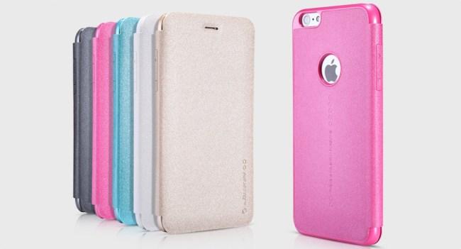 nillkin-sparkle-series-dlya-apple-iphone-6-plus-4
