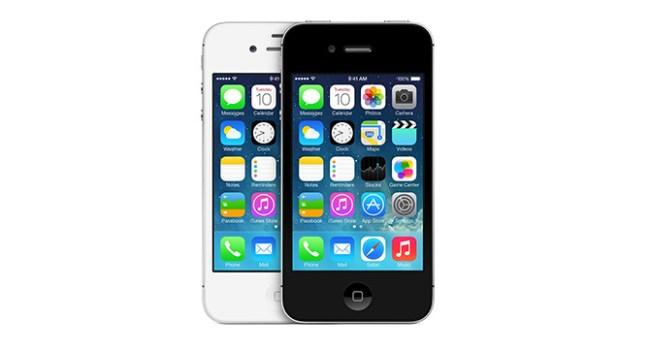 В iOS 9 будет улучшена оптимизация для старых устройств