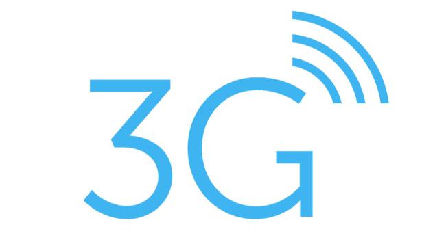 3G Kyivstar