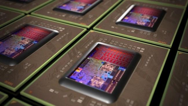 AMD_Carrizo_L_intro_671