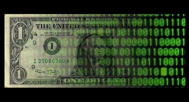 НБУ намерен смягчить ограничения на рынке электронных денег