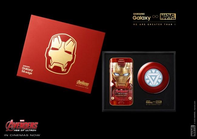 Galaxy-S6-edge-Iron-Man-Limited-Edition_KV3