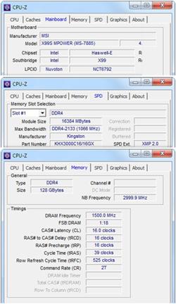 HyperX-Predator-128GB-DDR4-fastest