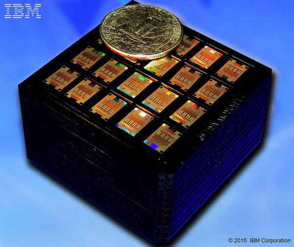 IBM-silicon-photonics