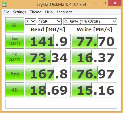 Lenovo_S21e_crystal