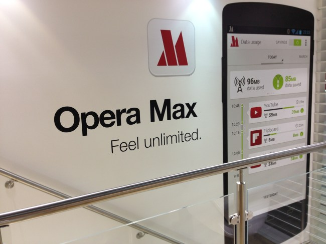 Opera-Max-booth-graphic
