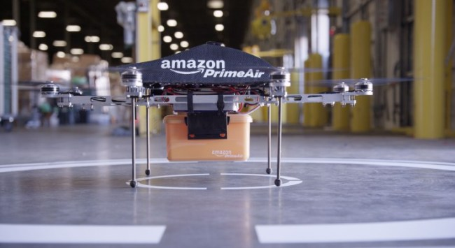 amazon-drone-prime-air_high-resolution01