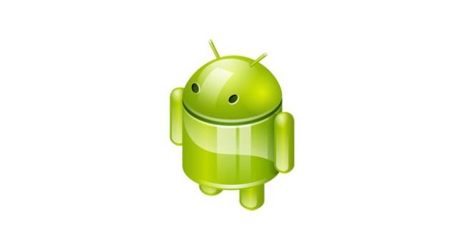 После сброса к заводским настройкам на Android-устройствах можно восстановить многие данные