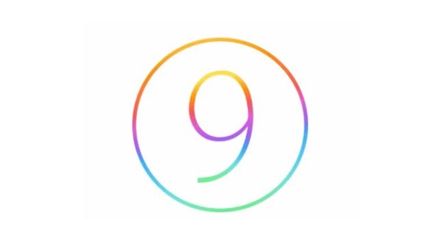 В iOS 9 появится интегрированный аналог Google Now