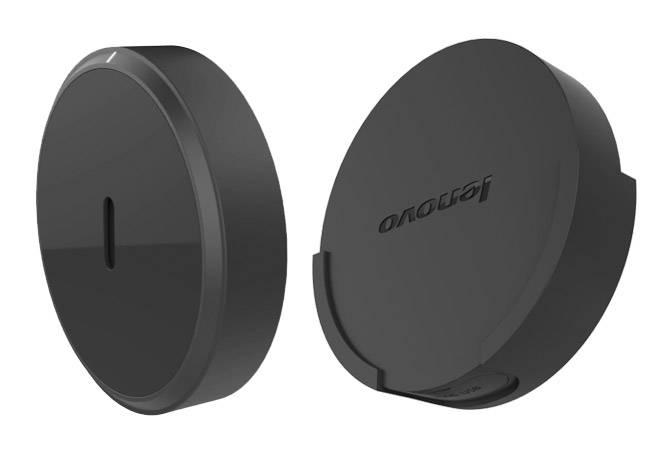 Lenovo Cast – устройство для передачи медиаконтента на экран телевизора