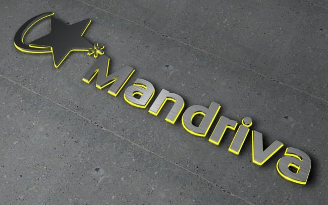 mandriva_linux_by_djeric