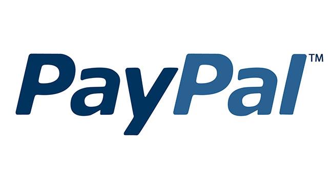 Разработан перечень рекомендаций для органов власти, чтобы запустить PayPal в Украине