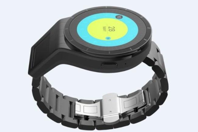 smartwatch2.0.0