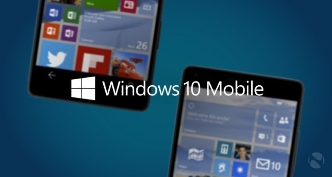 windows-10-mobile-03_story