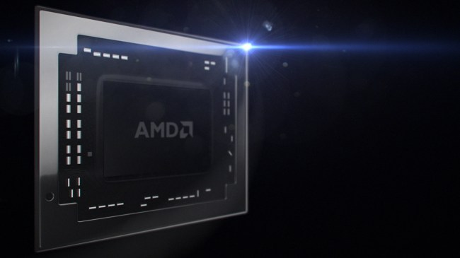 AMD-Carrizo-APU-Render