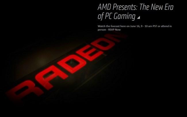 AMD_Fiji_intro_671