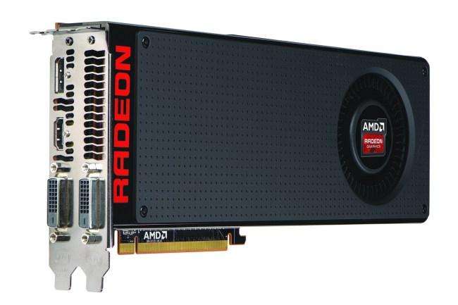 AMD_Radeon_300Series_1