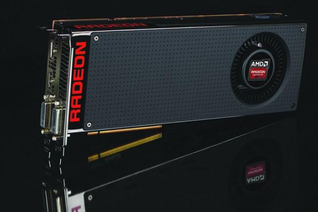 AMD_Radeon_300Series_intro_671