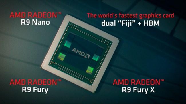 AMD_Radeon_R9_Fury_X_12