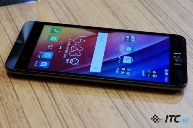 ASUS ZenFone Selfie (2)