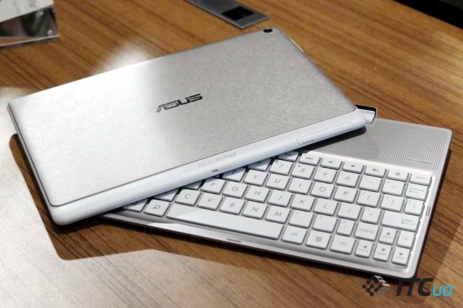 ASUS ZenPad 10 (4)