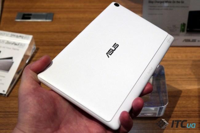 ASUS ZenPad 8.0 (2)