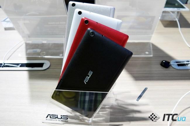 ASUS ZenPad C 7.0 (2)