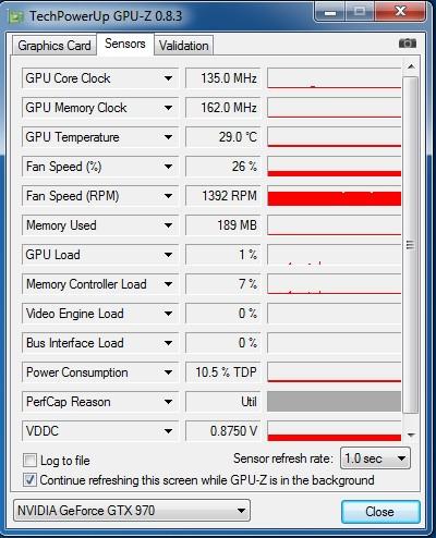 ASUS_GTX_970_Mini_OC_GPU-Z_idle