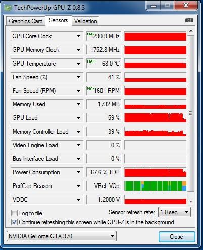 ASUS_GTX_970_Mini_OC_GPU-Z_nagrev