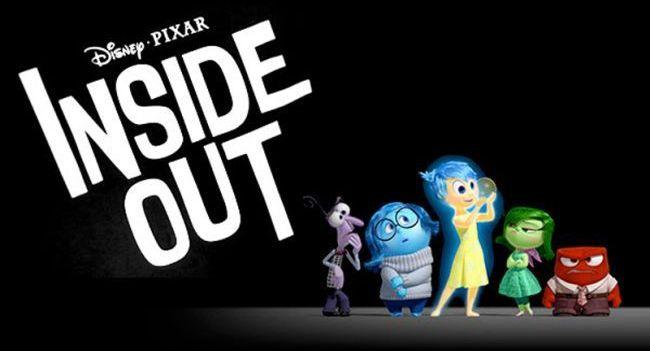 Inside_Out_i01