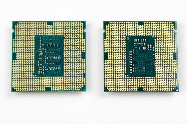 Intel_Broadwell_Haswell-Broadwell