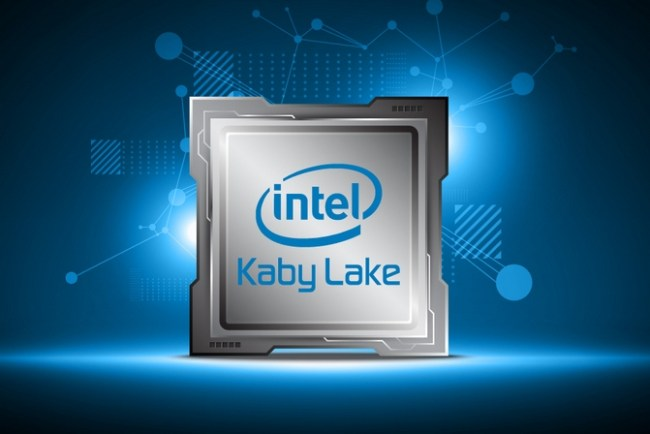 Intel_Kaby_lake_intro_671
