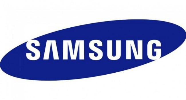 Смартфон Samsung Galaxy Note 5 получит порт USB Type-C, увеличенную батарею и улучшенный процессор