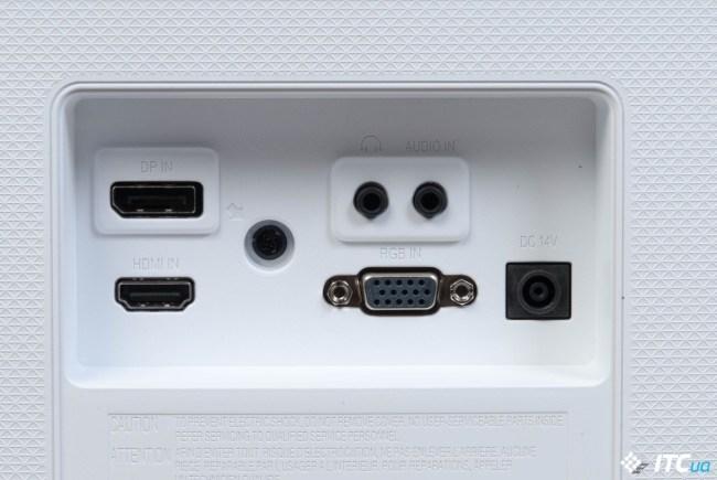 Samsung_S27E591C_connectors